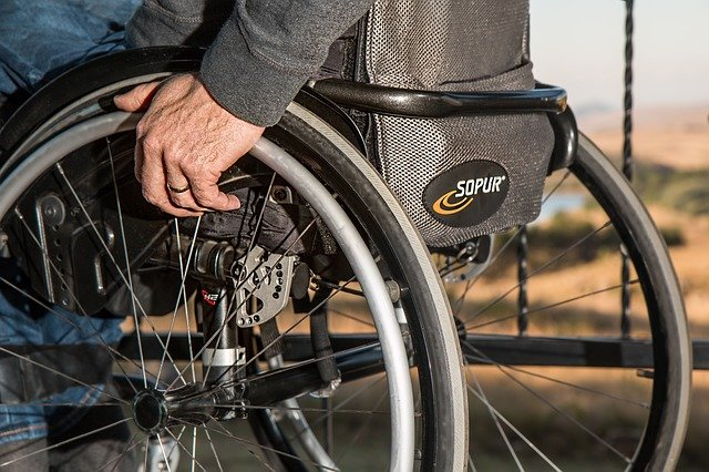 importance of education for the disabled